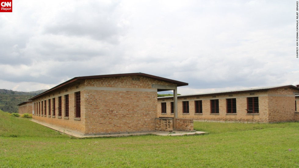"The <a href=""http://www.genocidearchiverwanda.org.rw/index.php?title=Murambi"" target=""_blank"">Murambi Genocide Memorial</a> in southern Rwanda includes graphic displays of the brutality of the genocide. People were killed after seeking refuge at this school under construction. At the memorial, victims bodies have been preserved to reflect the manner of their deaths."