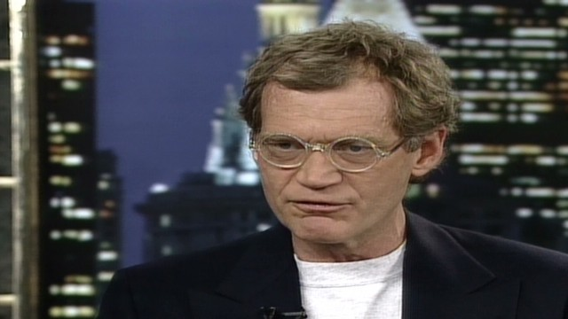 lkl intv david letterman 1996_00002425.jpg