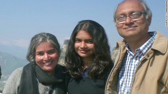 erin KS Narendran Flight 370 passenger_00003304.jpg