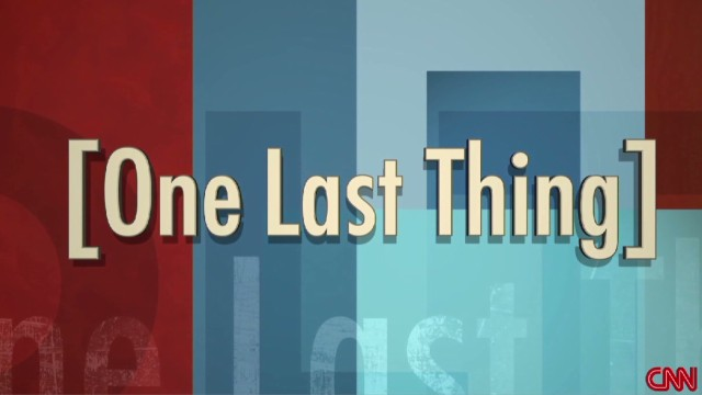 smerconish one last thing where's the plane _00000113.jpg