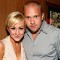 Kellie Pickler Kyle Jacobs 2013
