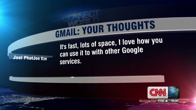 exp Alex Wood on Gmail's 10th anniversary_00002001.jpg