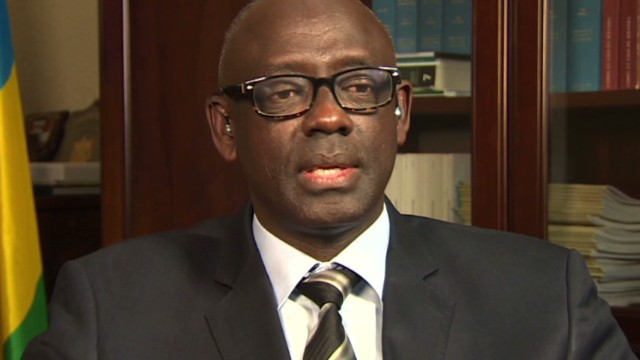 rwanda amanpour Busingye Johnston justice minister mechanisms warning_00003114.jpg
