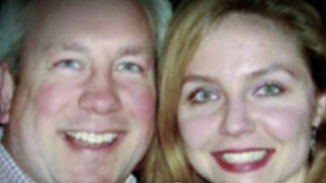 jvm bts schellpfeffer murder for hire plot_00015812.jpg