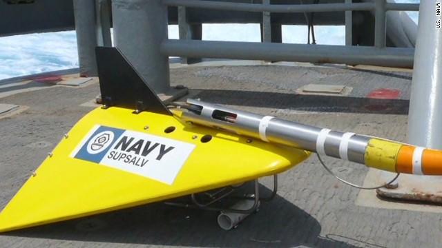 ac pkg kaye underwater search tools_00001703.jpg