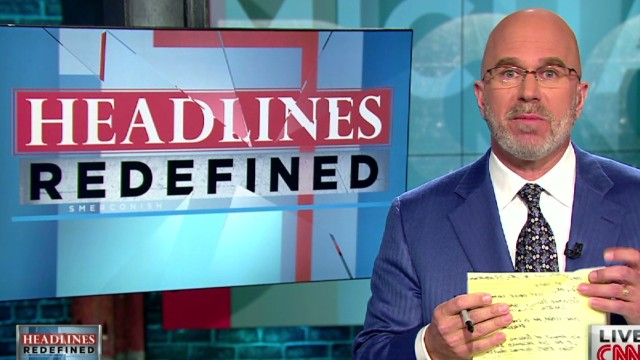 smerconish headlines redefined_00010215.jpg