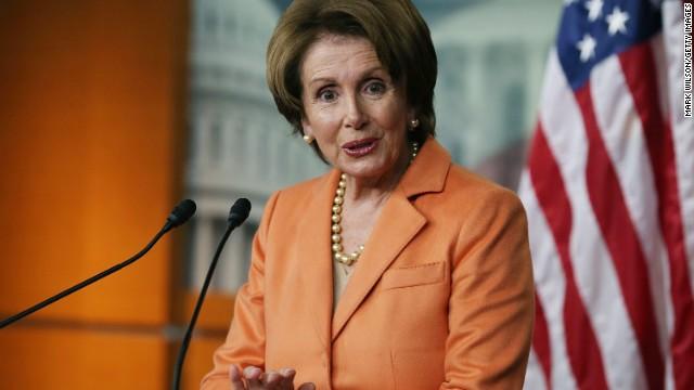 Dems weigh Benghazi boycott