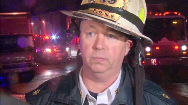 vsot firefighter speaks on Queens car wreck creek_00010204.jpg