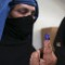 13 afghan elections