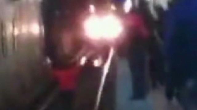 dnt tsa blue line train rescue _00002417.jpg