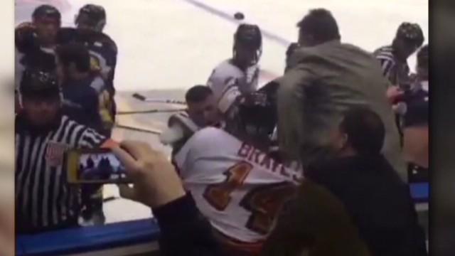 mxp bleacher report nypd fdny hockey brawl_00002326.jpg