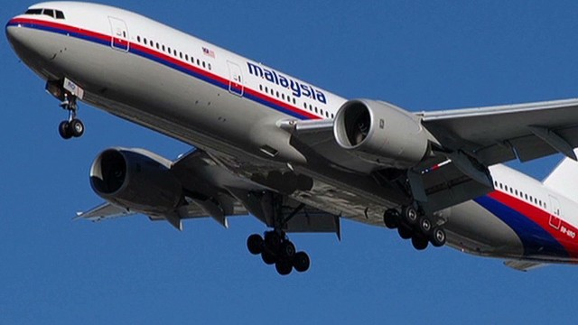 dnt flores air buffs chronicle missing plane mh370_00013502.jpg