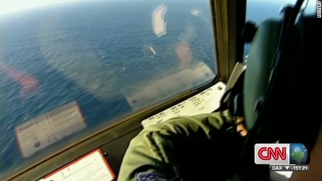 idesk dnt ripley mh370 ocean shield discovery_00015510.jpg