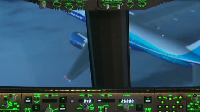 ath savidge simulator malaysia plane hide shadow_00031928.jpg