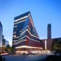 Tate Modern Project 1