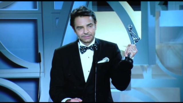 cnnee pascual panama cine award_00005412.jpg