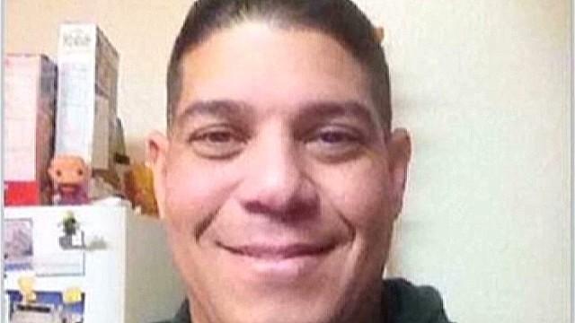 cnnee alexandrino puerto rico family of victim_00010705.jpg