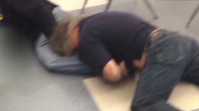 otc vo teacher student classroom brawl_00002223.jpg