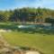 Golf Bucket List - Pinehurst No.2 14th hole - credit Pinehurst