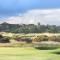 Golf Bucket List - Royal Lytham & St Annes 2nd hole - Copyright Mark Alexander
