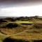 Golf Bucket List - Royal Troon, the eighth, the Postage Stamp hole