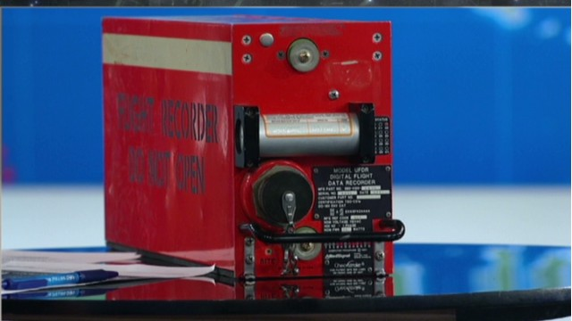 nr intv kit darby black box data recorder_00011022.jpg