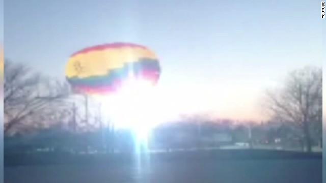 pkg hot air balloon crash after proposal_00004613.jpg