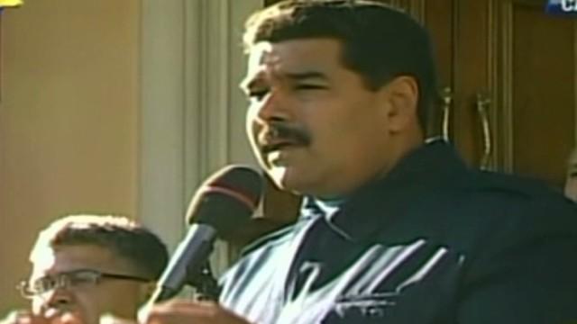 cnnee pm unasur venezuela laura castellanos report _00005015.jpg
