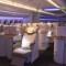 airbus a350 interior 2