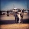 Perth flight line Junko cnn photo