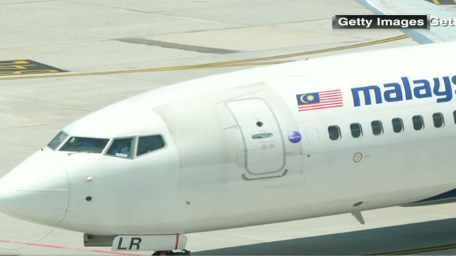 cnnee laje mh370 one month dissapearance_00010115.jpg