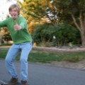 evan.skateboard