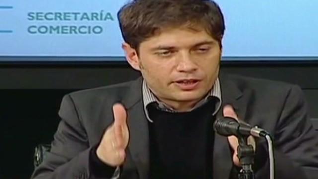 cnnee pm prices economy argentina_00001317.jpg