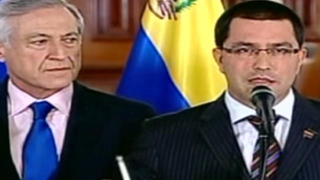 cnnee speech vicepresident venezuela_00005428.jpg