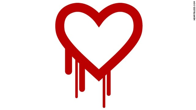 The newly discovered Heartbleed bug in OpenSSL could have far reaching consequences for online security.