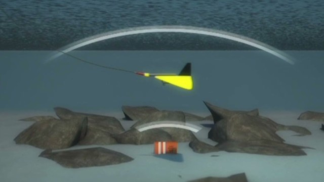 exp Lead marsh pkg frantic search rediscover missing plane pings_00005209.jpg