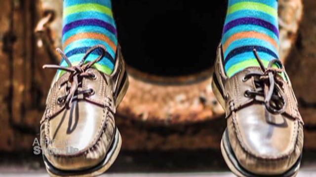 spc african start up skinny sbu socks_00025601.jpg