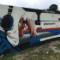 MH370 KL wall art cnn photo