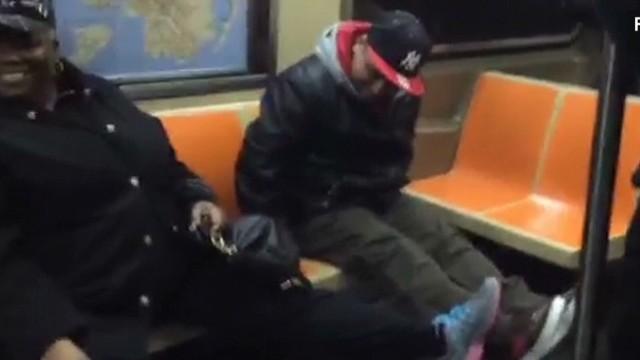 MXP rat subway nyc_00001525.jpg