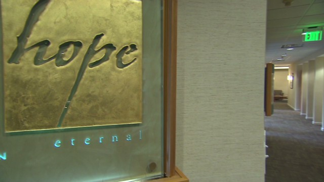 Hope Lodge_00003620.jpg