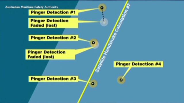 exp Lead intv McCallum Soucie Roman flight 370 search area pings_00012126.jpg