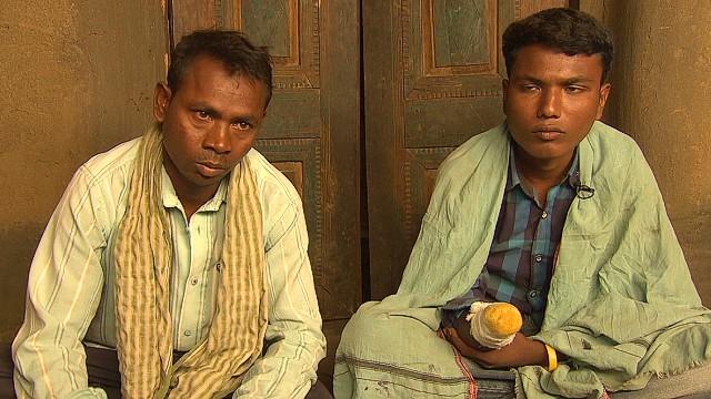 india bonded labor brutality kapur pkg_00011811.jpg