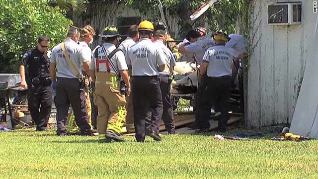 dnt fl obese man rescued from home after fall_00000724.jpg