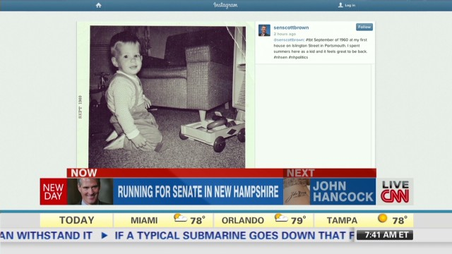 Inside Politics: Brown running for Senate in NH_00001219.jpg