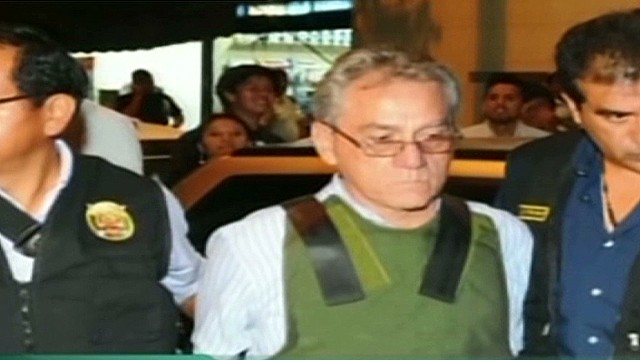 cnnee belaunde peru arrest shining path_00003410.jpg