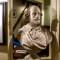 Shakespeare birthday Garrick Inn