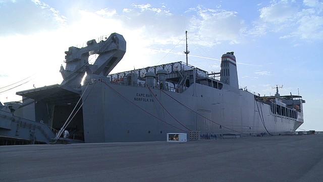 spain chemical weapons ship goodman pkg_00000926.jpg