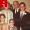irpt riegelhaupt family 60s