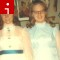 irpt dresses lambert 60s