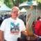 Indian culture inline-Santa Fe Indian Market
